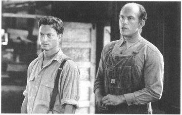 was george wrong to kill lennie From this incident george learned the moral lesson that it is wrong to take advantage of the weak of mice and men follows  by shooting lennie, george spares.